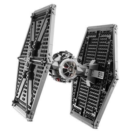 Lego Starwars Tie Fighter lego wars tie fighter 9492 just another site