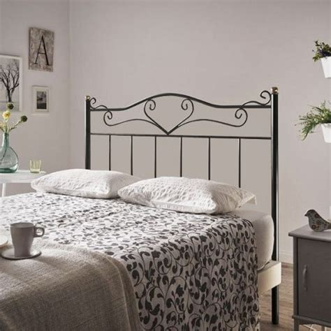 cabeceros de forja blanco baratos cabeceros de forja baratos online de cama blanco