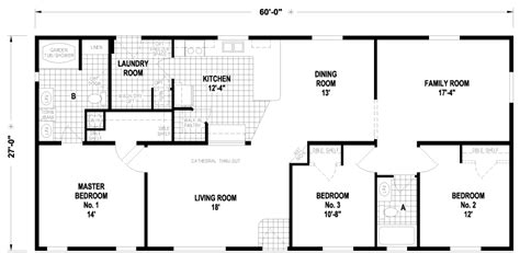 purchase floor plan 28 purchase house plans direct house the sondrio