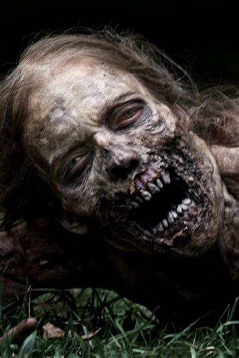 zombie horror hd wallpaper xy apk
