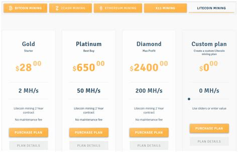Bitcoin Cloud Mining Website Zion by Bitcoin Cloud Mining Website Zion