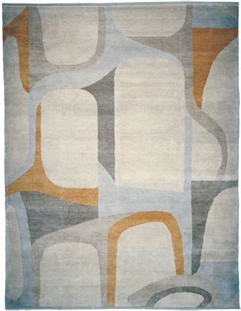 christopher farr rugs 17 best images about carpet on contemporary area rugs carpets and tibetan rugs