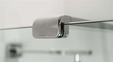 docce calibe calibe dimensionebagno