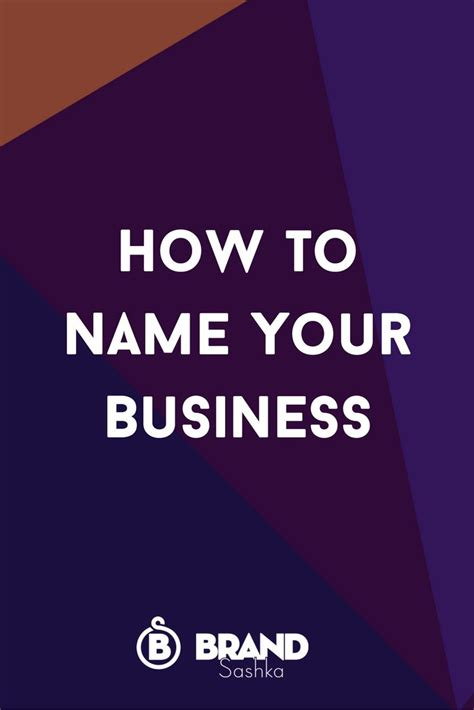 Business Email Search By Name Business Names에 관한 상위 25개 이상의 아이디어 비즈니스 팁