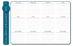 events calendar template event calendar template 9 premium and free for