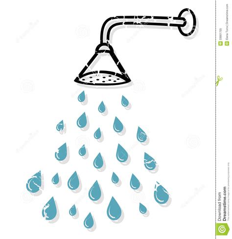 Shower Clipart by Clipart Shower Wallpapers Clipart Panda Free Clipart