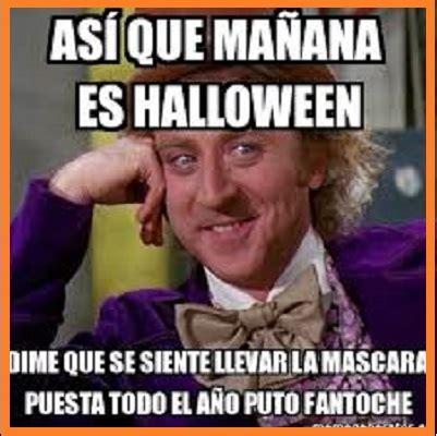 imagenes de halloween graciosas para facebook imagenes graciosas de halloween para tu muro