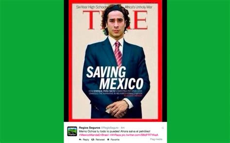 Mexico Soccer Memes - memo ochoa memes world cup 2014 see funniest viral photos