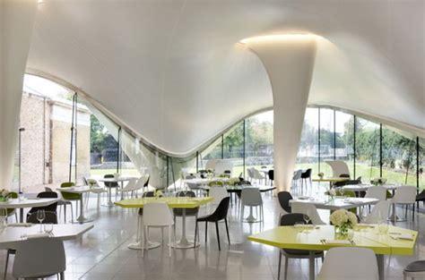 restaurants near design museum london the magazine restaurant interior annette peppis
