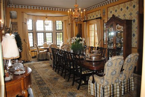 Dining Rooms Minneapolis by Dining Room Traditional Dining Room Minneapolis By