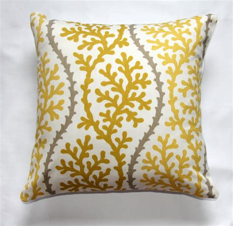 Designer Accent Pillows Pillows Decorative Pillow Accent Pillow Throw Pillow Designer