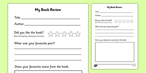 of the ninjas book report book review writing frame book review book review template