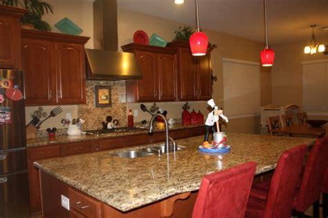 Kitchen Disney disney kitchen kitchen designs decorating ideas hgtv