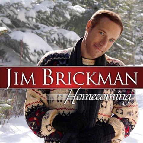 jim brickman mp3 jim brickman mp3 html autos weblog