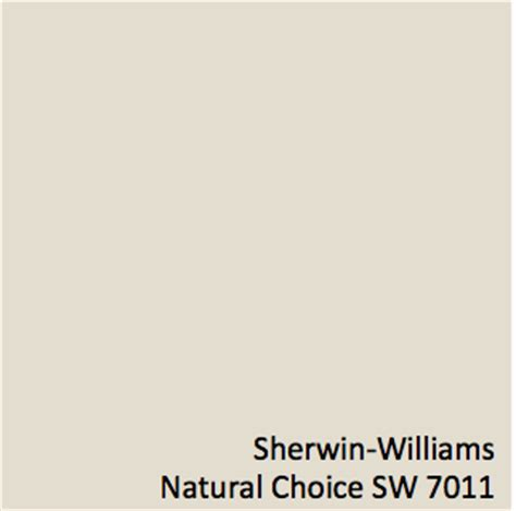 sherwin williams choice sw 7011 hgtv home by sherwin williams paint color