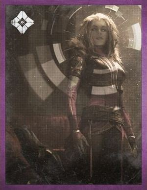 Mara Sov Destinypedia The Destiny Encyclopedia
