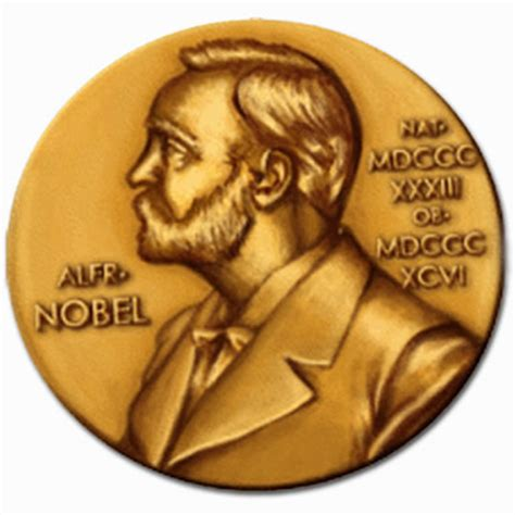 the award a novel the curious wavefunction 2016 nobel prize picks