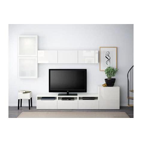 wohnzimmer neu einrichten 5291 die besten 25 fernseher wandhalterung ideen auf