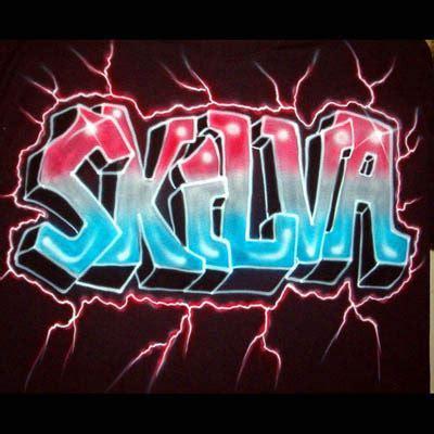 graffiti walls   draw graffiti names
