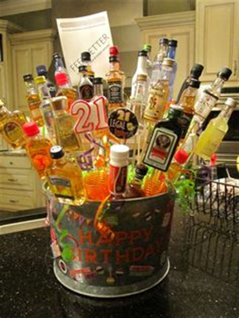 Images About Gifts On Pinterest Beer Cakes