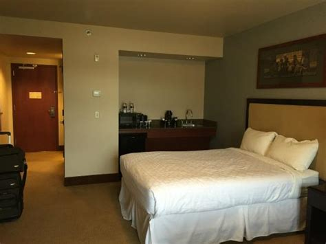 casino rooms rochester photos basic room picture of lucky eagle casino hotel rochester tripadvisor