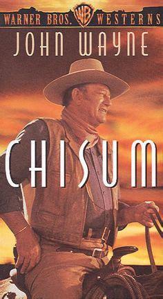 western film zitate true grit kino alte filme und film