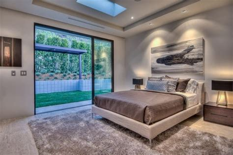california bedroom bedroom decorating and designs by christopher lee home