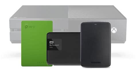 external hard drive   xbox  type  gaming