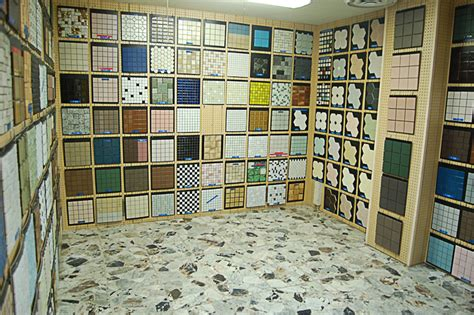 Tile Shop Sale World Of Tile Archives Page 4 Of 4 Retro Renovation