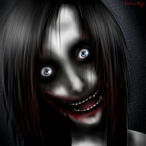 who is the killer behetalian images jeff the killer hd wallpaper and