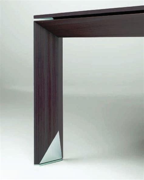 tavolo allungabile prezzi tavolo allungabile rettangolare misuraemme a prezzo