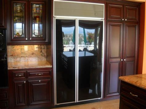 decorative glass kitchen cabinets decorative glass panels for kitchen cabinets corner