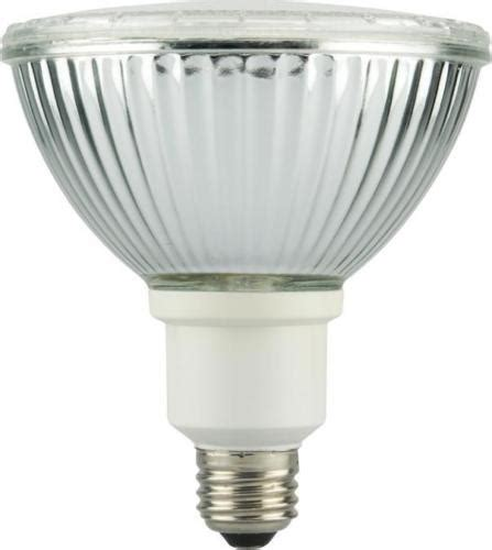 best outdoor light bulbs for cold weather cold weather fluorescent bulbs collection on ebay