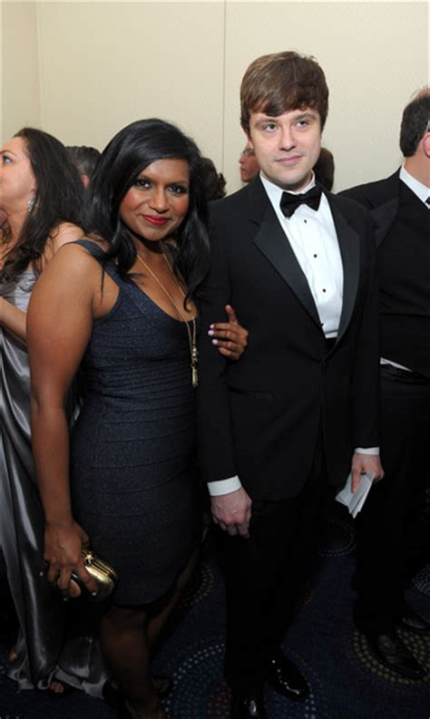 mindy kaling david harris mindy kaling david harris photos time cnn people fortune