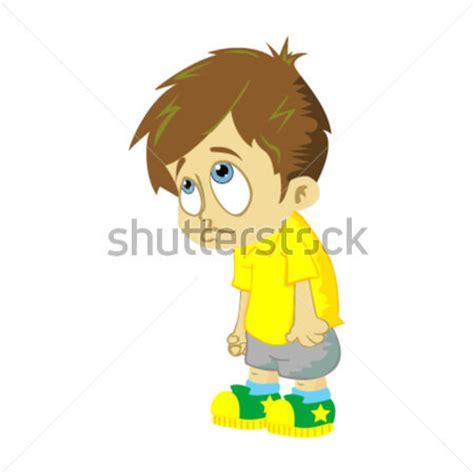 imagenes animadas tristes imagenes de ni 241 os tristes animados imagui
