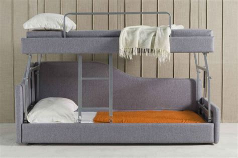 divani sofa bed divano letto sofa bed allows you to sit or sleep at your
