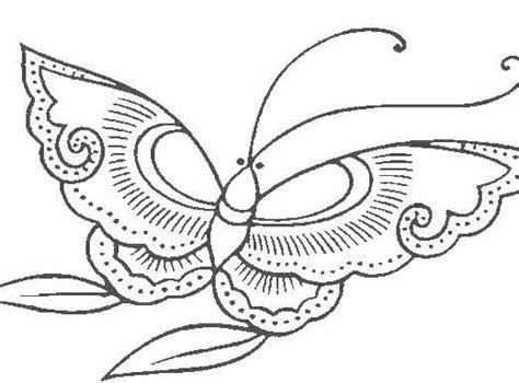 imagenes para dibujar grandes mariposas para colorear bonitas y grandes mariposas para