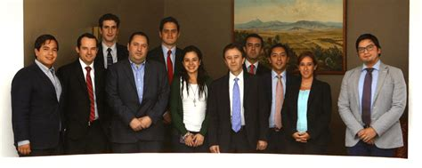 2017 Mba Compeititons by Time Mba Team Represents Ipade At Peeptrade