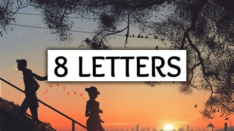 Letter Lyrics
