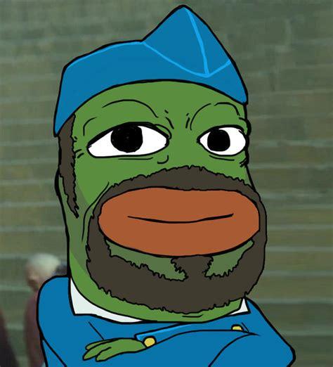 Sweater Pepe Original Swo Pepe 3 pepe the frog your meme