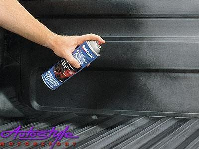 duplicolor truck bed coating duplicolor truck bed coating spray for only zar295 00 exclusive to autostyle motorsport