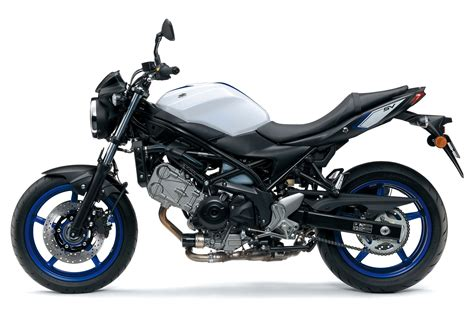 Suzuki Svs 650 Suzuki Sv650 Review Pros Cons Specs Ratings