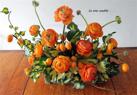 immagine mazzo di fiori bellissimi mazzi di fiori immagini