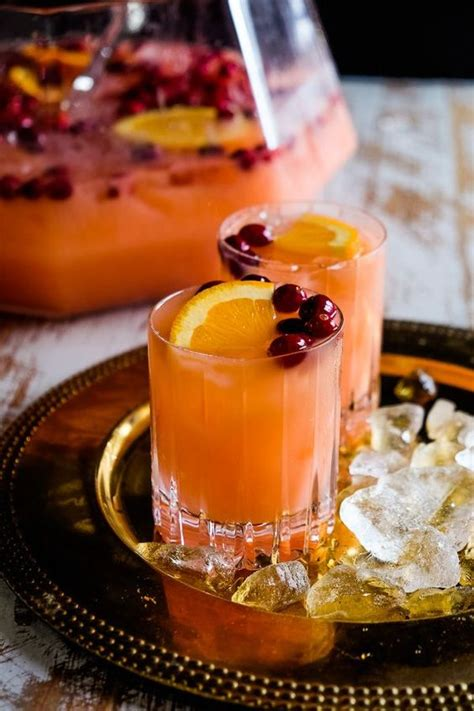 best hangover drink the best and worst cocktails to drink if you want to