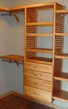 john louis home design tool 1000 images about john louis home on pinterest tower drawers door kits and organizers