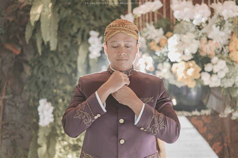 Wedding Clip Bogor by Gallery Siraman Midodareni Jasa Foto Wedding