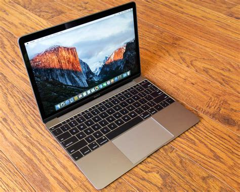 Macbook Retina 12 Inch mac to school what s the best macbook for students