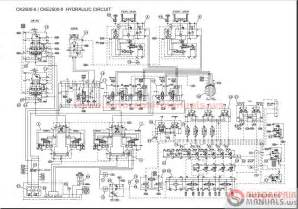 kobelco wiring diagrams new wiring diagram 2018