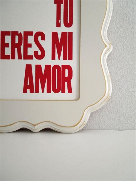mi love themes 17 best images about tu eres on pinterest te amo tes