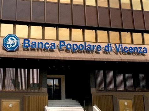iban banca popolare di vicenza banche terminato passaggio delle banche venete su intesa
